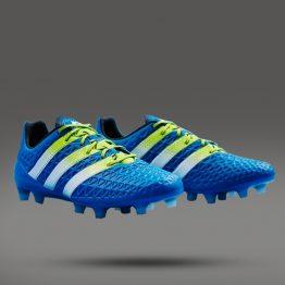 adidas ACE 16.1 FG/AG - Giày đá banh adidas chính hãng - Azzurro