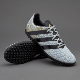 adidas ACE 16.3 TF - Giày đá banh adidas chính hãng - Azzurro Sport