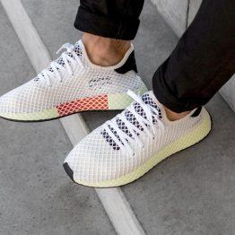 adidas Deerupt Runner - CQ2629 - 2
