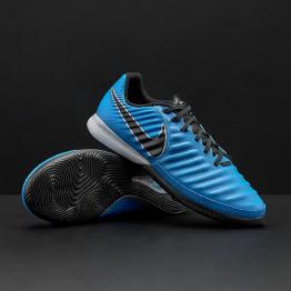 Nike TiempoX Lunar Legend VII Pro IC - Giày đá banh Nike chính hãng