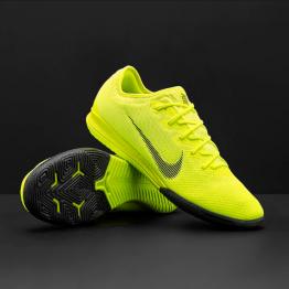 Nike Mercurial VaporX XII Pro IC - Giày đá banh Nike chính hãng