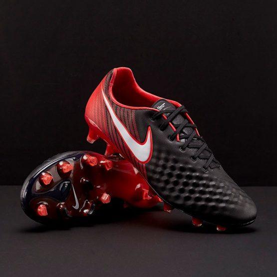 Nike Magista Opus II FG - 843813-061