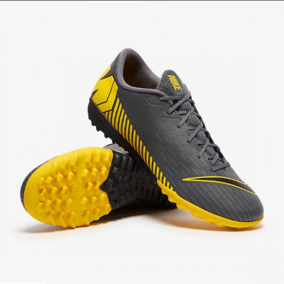 Nike Mercurial Vapor XII Academy TF - AH7384-070