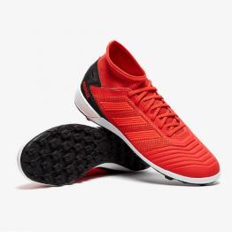 adidas Predator Tango 19.3 TF - Giày đá banh adidas chính hãng