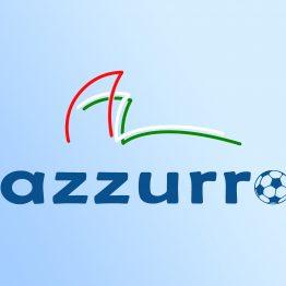 azzurro sport