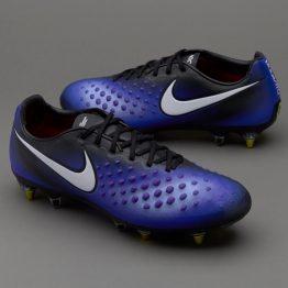 Nike Magista Opus II SG Pro - 844597-019