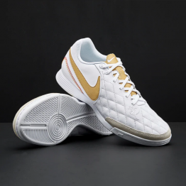 Nike LegendX VII Academy Ronaldinho10 IC - AQ2217-171