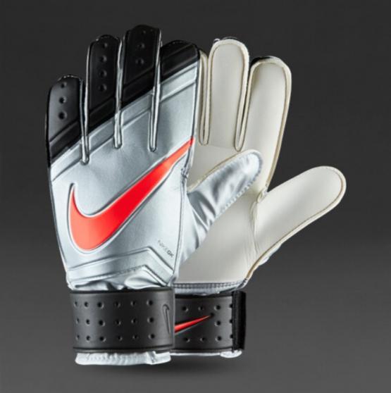 Nike Goalkeeper Match - GS0282-060