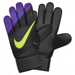 Nike Match Goalkeeper - GS0282-011