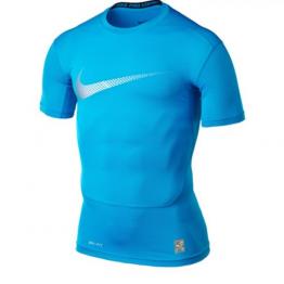 Nike Pro Combat 2.0 Compression - 543611-433
