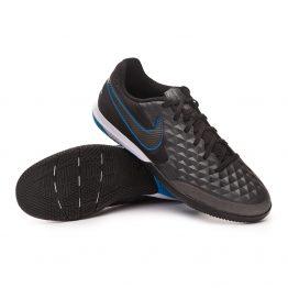 Nike Tiempo Lunar Legend VIII Pro IC - Giày đá banh Nike chính hãng