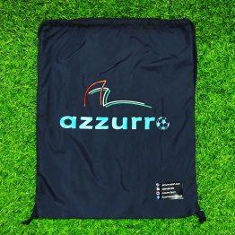 Vớ, tất, phụ kiện bóng đá chính hãng - Azzurro Sport