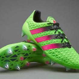 adidas ACE 16.1 SG - Giày đá banh adidas chính hãng - Azzurro Sport