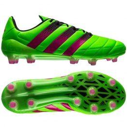 adidas ACE 16.1 Leather FG/AG - Giày đá banh adidas chính hãng