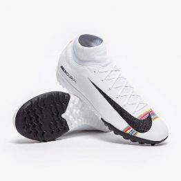 Nike Mercurial SuperflyX VI Academy TF - Giày đá banh Nike chính hãng