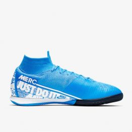 Nike Mercurial Superfly 7 Elite IC - Giày đá banh Nike chính hãng