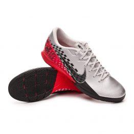 Nike Mercurial Vapor 13 Academy IC - Giày đá banh Nike chính hãng