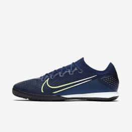 Nike Mercurial Vapor 13 Pro IC - Giày đá banh Nike chính hãng