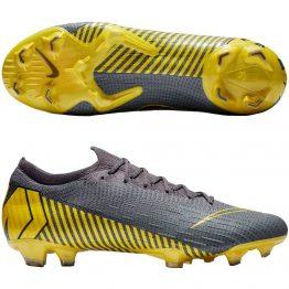 Nike Mercurial Vapor XII 360 Elite FG - Giày đá banh Nike chính hãng