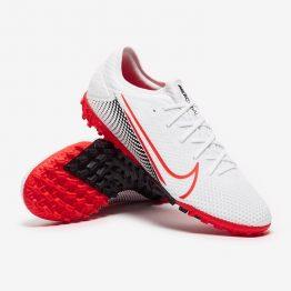 Nike Mercurial Vapor XIII Pro TF - Giày đá banh Nike chính hãng