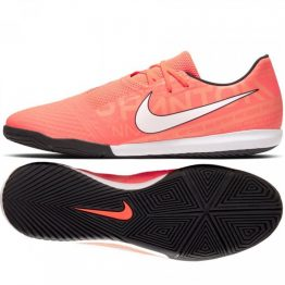 Nike Phantom VNM Academy IC - Giày đá banh Nike chính hãng