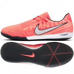 Nike Phantom VNM Pro IC - Giày đá banh Nike chính hãng