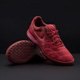 Nike Premier II Sala IC - Giày đá banh Nike chính hãng - Azzurro Sport