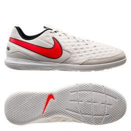 Nike Tiempo Legend 8 Academy IC - Giày đá banh Nike chính hãng