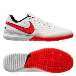 Nike Tiempo React Legend 8 Pro IC - Giày đá banh Nike chính hãng