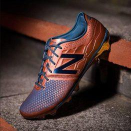 New Balance Visaro 2.0 Pro FG Limited - Giày đá banh chính hãng