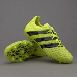 adidas ACE 16.2 FG/AG - Giày đá banh adidas chính hãng - Azzurro