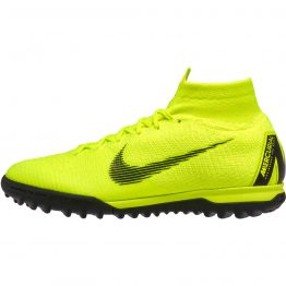 Nike Mercurial SuperflyX VI Elite TF - Giày đá banh Nike chính hãng