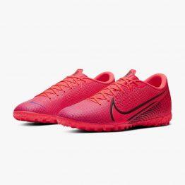 Nike Mercurial Vapor XIII Academy TF - Giày đá banh Nike chính hãng