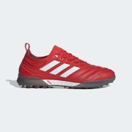 adidas Copa 19.1 TF - Giày đá banh adidas chính hãng - Azzurro Sport