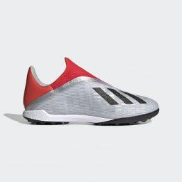 adidas X 19.3 LL TF - Giày đá banh adidas chính hãng - Azzurro Sport